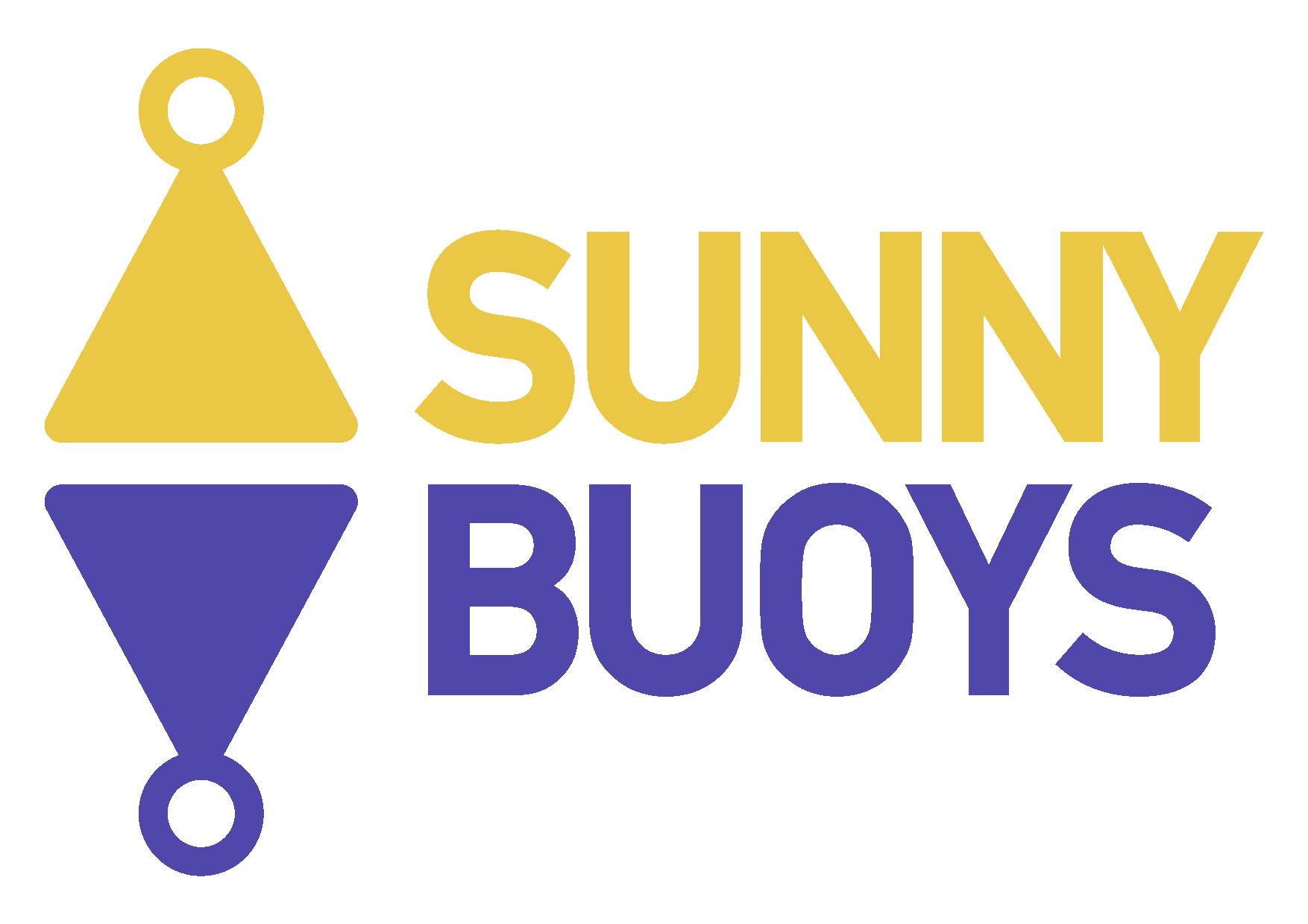 sunnybuoys